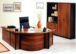 furniture design for office. Designer Office Desks Contemporary Furniture Home Collections Toronto Design For D