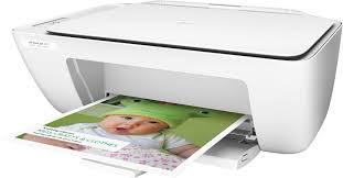 Printer Cartridge Xx Criteria Stunning 3 In 1 Printer Canon