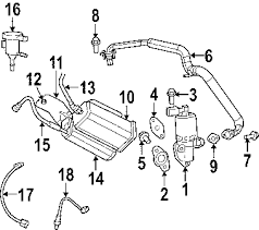 jeep jk 3 8 engine diagram jeep wiring diagrams online