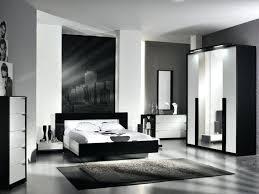 bedroom with black furniture. Bedroom Design With Black Furniture White Plain  And Sets Throughout Decorating Ideas Bedroom With Black Furniture S