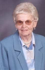 Susana Dudley Obituary - Bartonville, IL