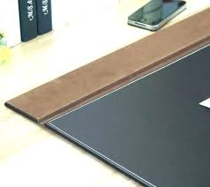 desk elbow pad computer desk protector desk protector pad office desk pads 5 best desk pads