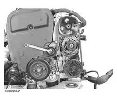 similiar volvo s t engine diagram keywords volvo s80 t6 engine diagram volvo s80 t6 engine diagram car pictures
