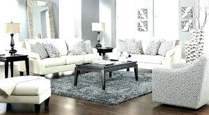 rooms to go tables impressive living room sets from in modern amazing within area rugs pictures rooms to go wall units amazing interior area rugs