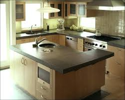 average square foot cost of granite countertops how much does it cost to install granite granite