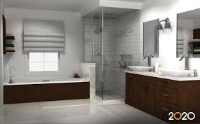 Designing A Bathroom Remodel Software Free 2020 Design Kitchen And Bathroom Design Software