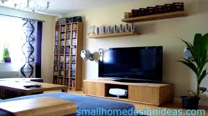 Living Room Set With Free Tv Tv Living Room Quiz Diy Her Philly Decorating Ideas For A
