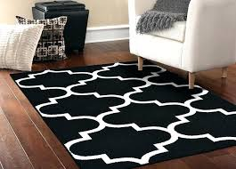 5x7 area rugs turquoise rug 5x7 area rugs bed bath and beyond