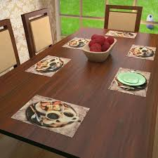 coffee table mats coffee table cloth coffee table mats