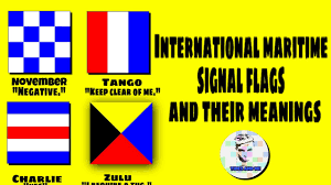 Template:selfref template:infobox writing system the international phonetic alphabet ( ipa ) is an alphabetic system of phonetic notation based primarily on the latin alphabet. International Maritime Signal Flags And Their Meaning Nautical Alphabet Flags Maritime Flags Youtube