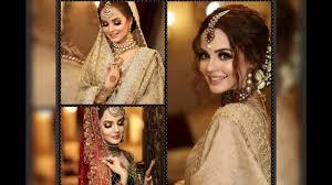 Komal meer is a pakistani instagram star. Bridal Photoshoot Of Komal Meer 2021 Mehendi Barat And Valima 2022 Youtube