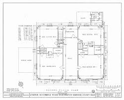 georgian house plans. Georgian House Plans Beautiful Awesome Style Plan 6 M