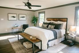 black ceiling fan in room. large size of uncategorized:black ceiling fan what rustic fans with black in room
