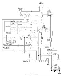 gravely 992065 000101 001499 pm 44z 17hp kawasaki 44 deck wiring diagram diagram gif