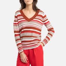 Распродажа женских <b>пуловеров</b>, свитшотов по привлекательным ...