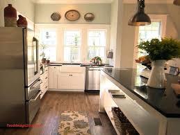 kitchen cabinets ri kitchen cabinets inspirational fresh kitchen remodel ideas home kitchen cabinets richmond in