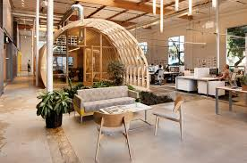 eco friendly office. eco friendly office y