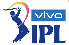 VIVO IPL schedule for 1st two weeks announced