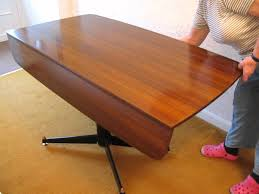 Coffee Table Turns Into Dining Table Convertible Coffee Dining Table Uk