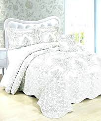 asda grey damask duvet cover bedding purple sets medium size of pink and green black grey damask comforter set gray bedding
