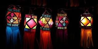 diwali decoration ideas for office. Decorating Your Homes And Offices On Diwali By Using Paper Lampshades Is One Of The Brightest Decoration Ideas. These Beautiful Are Ideas For Office