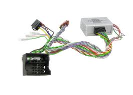 psa peugeot citroen iso wiring harness for a universal car psa peugeot citroen iso wiring harness for a universal car head unit