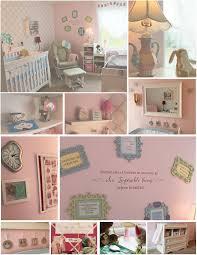 Alice In Wonderland Bedroom Decor Uk All About