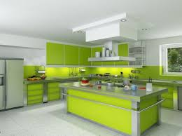 colors green kitchen ideas. Kitchen Paint Color Ideas With White Cabinets Modern Green And Center Island Colors G