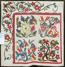 Barbara Brackman's MATERIAL CULTURE: Patricia Campbell's Quilts ... & Barbara Brackman's MATERIAL CULTURE: Patricia Campbell's Quilts & Fabric Adamdwight.com