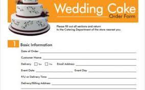 Order Wedding Cake Online Walmart | Manworksdesign.com