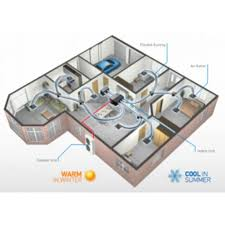 air conditioning brisbane prices. aussie airconditioning - panasonic 10.0kw reverse cycle inverter high static ducted air conditioner conditioning brisbane prices