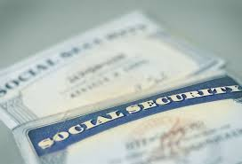 We did not find results for: How To Get A Replacement Social Security Card Us Birth Certificates