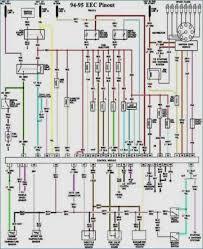 2000 ford mustang wiring diagram 1987 mustang radio wiring diagram 2000 ford mustang wiring diagram 1987 mustang radio wiring diagram best wiring diagram datasheet •