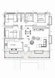 philippines house design bungalow type bungalow house design best best house plans home still
