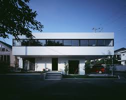 architectural design office. Project Description Of IDY House By No.555 Architectural Design Office: Office