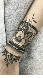 Pin by Lynnette Smith on Tatts | Tattoos, Body art tattoos, Full sleeve  tattoos