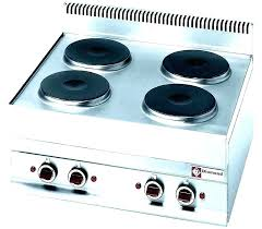 glass top stove glass stove top replacement glass top stove burner replacement regarding awesome property electric