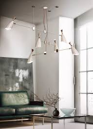 lighting fixtures for living room. bright ideas for light fixtures in your living room decor lighting c