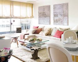 apartment living room rug. Apartment Living Room Rug For Decor Small Rugs