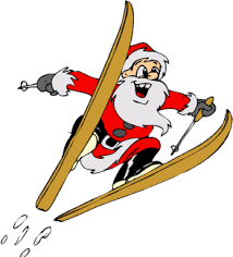 Bildergebnis für weihnachten clipart