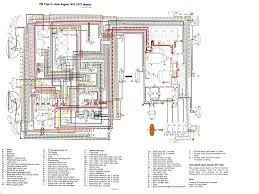 68 beetle wiring diagram 79 mustang wiring diagram, 97 mustang 1984 mustang wiring harness at 79 Mustang Wiring Diagram