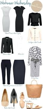 office wardrobe ideas. Office Wardrobe Ideas Best 20 On Pinterest Business Casual Attire Work And E
