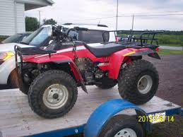 similiar trx 200 keywords used 1984 honda trx 200 for in victoriaville qc