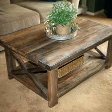matching coffee table and end tables white coffee table and end tables large size of sofa end tables match end of sofa coffee tables end white coffee table