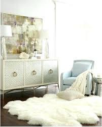 light blue and white rug fluffy rugs for bedroom bag fluffy fluffy rug white light blue
