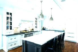 quartz countertops costco cost counter top picture white kitchen reviews divine capture