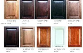 Wooden Cabinet Colors 2bedroom Co