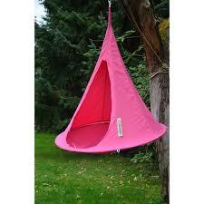 Pink-Fuchsia-Hanging-Bonsai-Cacoon.jpg ...