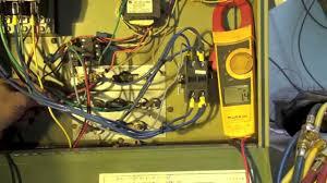 eb12b wiring central electric furnace eb12b wiring \u2022 sharedw org Quadratec 92123 6011 Wiring Diagram diagnose the electric furnace problem 1 youtube eb12b wiring eb12b wiring 79 eb15b wiring diagram