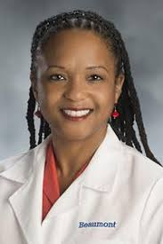 Dr. Janice M Fields, MD - Warren, MI - Gastroenterology